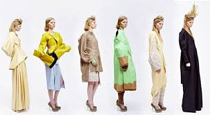 fashion stylist classes 10 tips to a great fashion portfolio searching for style