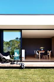 the 25 best black window frames ideas on pinterest black