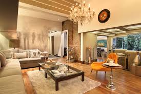 shahrukh khan home interior shahrukh khan bungalow in mumbai bungalow santa