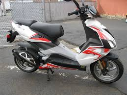 150cc motocross bikes for sale best 25 150cc scooter for sale ideas on pinterest gas scooters