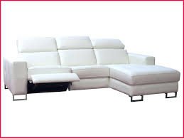 canap modulable pas cher canape modulable canapac but 15137 d angle relax canap relaxation