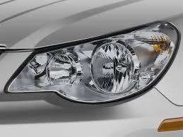 chrysler sebring reviews research new u0026 used models motor trend