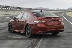 new nissan altima 2018 2018 toyota camry review new photos release date