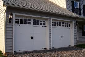 Overhead Garage Door Price Sectional Type Steel With Exterior Cladding Overhead Garage Doors