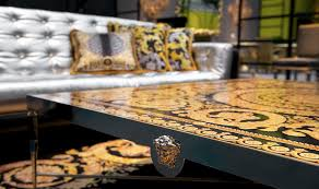 versace home interior design versace home collection 2014 versace home and minotti high end