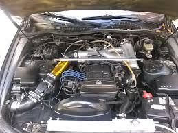 lexus sc300 stock engine sc300