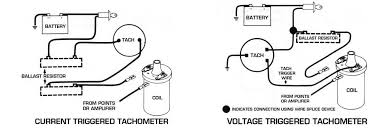 msd blaster coil wiring diagram wiring diagram and schematic
