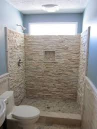 Modern Bathroom Renovation Ideas Bathroom Bathroom Makeovers Bathroom Renovations Modern Bathroom