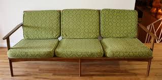 midcentury modern sofa mid century modern sofas