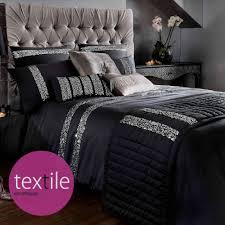Elegant Comforters And Bedspreads Bedding Set Formidable Luxury Black Bedding Sets Fascinate