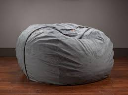 Lovesac Super Sac 15 Best Lovesac Coupon Code Images On Pinterest Coupon