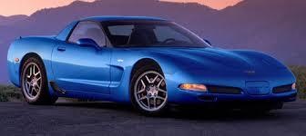 corvette z4 chevrolet corvette c5 z06 specs engine top speed pictures