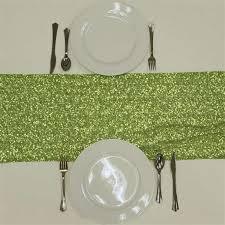 sage green table runner table runners glamorous table runner green full hd wallpaper