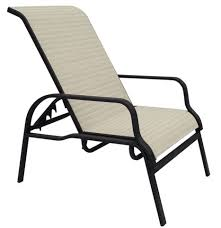 Patio Recliner Chair Recliners And Patio Furniture