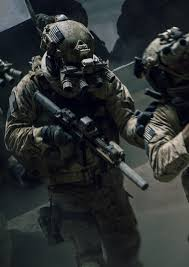 708 best specops images on pinterest special forces special ops
