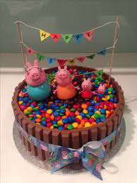 peppa pig party the 25 best peppa pig birthday ideas ideas on peppa