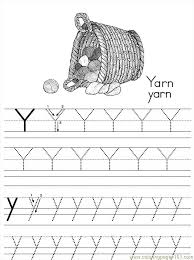cardinal and intermediate directions worksheets worksheets