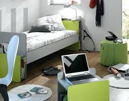 meubles chambre ado meuble chambre ado but meubles chambre ado meuble chambre ado pas