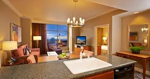 Las Vegas  Bedroom Suite Encore Bedroom Duplex Bath Luxury - Vegas two bedroom suites