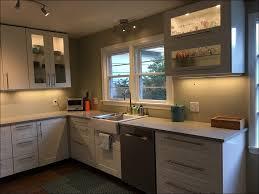 ikea kitchen cabinet quality granite countertop ikea kitchen