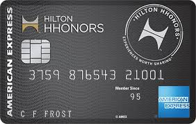 Comerica Business Credit Card Travel Rewards Credit Cards American Express