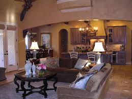 interior design services sharon combs interiors inc tulsa ok