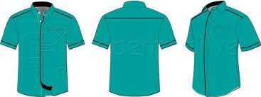 corporate shirt cs 02 series u2013 creeper creative