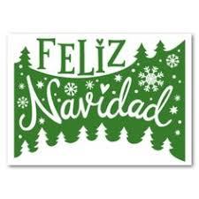 feliz navidad christmas card feliz navidad christmas front door chalk on black paint