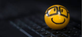how to see emoji on android how to enable the emoji keyboard on android 4 2 and up