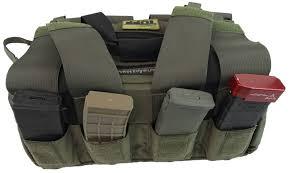 sentinel elite help desk the sentinel concepts elite collection awesome range bag best ever