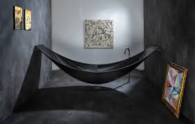 bathroom design ideas 2013 bathroom artistic contemporary bathtub design in 2013 with glossy