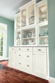 Open Cabinets 30 Best Cabinets In Fresh Spaces Images On Pinterest Built In