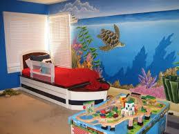 23 best under the sea theme images on pinterest ocean bedroom