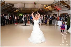 Pickering Barn Wedding Photos Pickering Barn Wedding Photography Crozier Photography