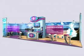 exhibition stand design apex exhibition stands custom and modular design build