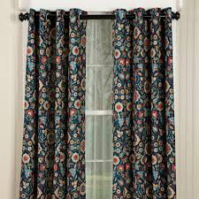 Country Style Window Curtains Curtains Country Style Window Curtains And Dressings Sturbridge