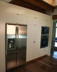 replacing kitchen cabinet doors replacement kitchen cabinet doors how much does it cost to
