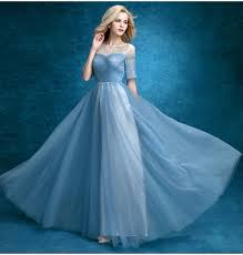 light blue formal dresses sale elegant light blue prom dresses with short sleeves high