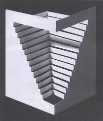 kirigami architecture google search patterns pinterest