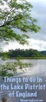 Lake District England Map by Best 20 Lake District Ideas On Pinterest Lake District Walks