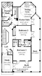 italianate home plans colonial floor plans what makes colonial colonial tiny