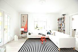 Black And White Area Rugs For Sale Black And White Area Rug Damask Walmart Bedroom Splendid