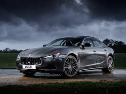 ghibli maserati 2015 fca uk 2014 sales results insights fiat group u0027s world