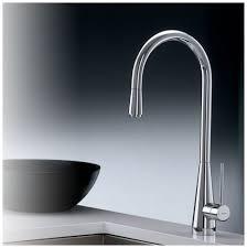 designer kitchen faucets designer kitchen faucets sale best kitchen design