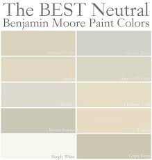 best neutral colors why you should paint your walls a neutral color living after midnite