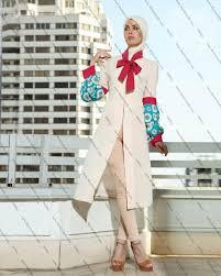 islamic fashion clothing online store outerwear abaya kurtis