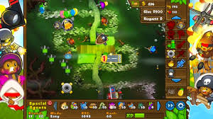 bloon tower defense 5 apk bloons td 5 free v3 12 igggames