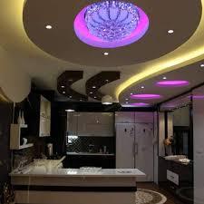 Ceiling Design For Kitchen False Ceiling Design Kitchen Ownmutually