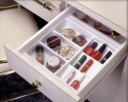 Pull Out Drawers For Bathroom Vanity Jeris Organizing U0026 Decluttering News 8 Containers For Cosmetics