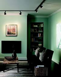 images about living room on pinterest scandinavian rooms track